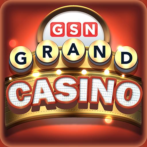 gsn-grand-casino