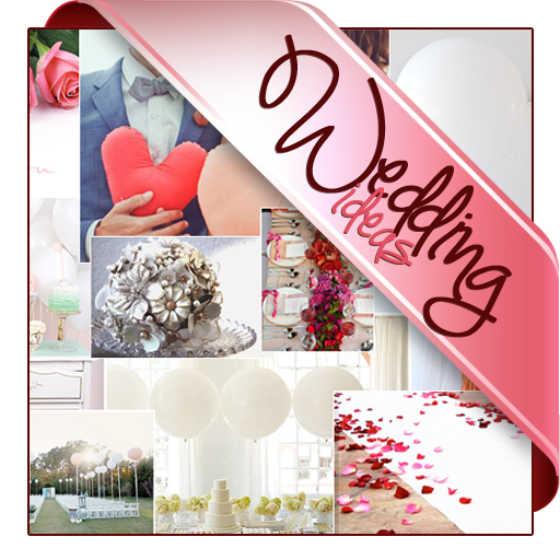 Hochzeit ideen apps f r android - Android app ideen ...