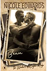 Beau (Walkers of Coyote Ridge Book 5) Kindle Edition