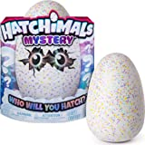 HATCHIMALS Mystery Egg Electronic Pet, Import Germany