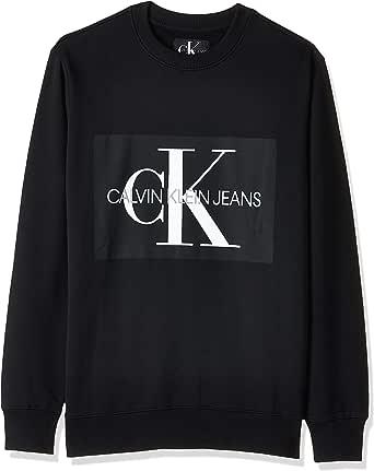 Calvin Klein Men's Sweatshirt