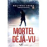 Mortel déjà-vu (Bree Taggert t. 1)