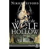 La meute de Wolf Hollow: Wolf Hollow #1