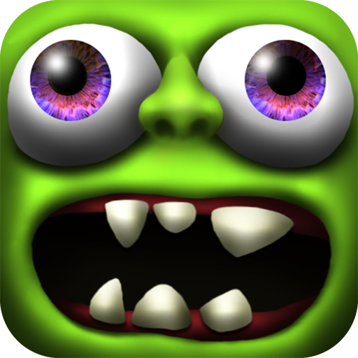 Free Amazon Co Uk Appstore For Android: Zombie Tsunami: Amazon.co.uk: Appstore For Android