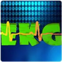 EKG Master Beta Version