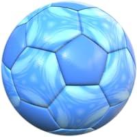Universal Fußball