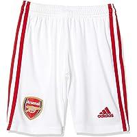 adidas - AFC H SHO Y, Pantalone Corto Bambino