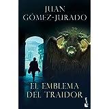 El emblema del traidor (Bestseller)
