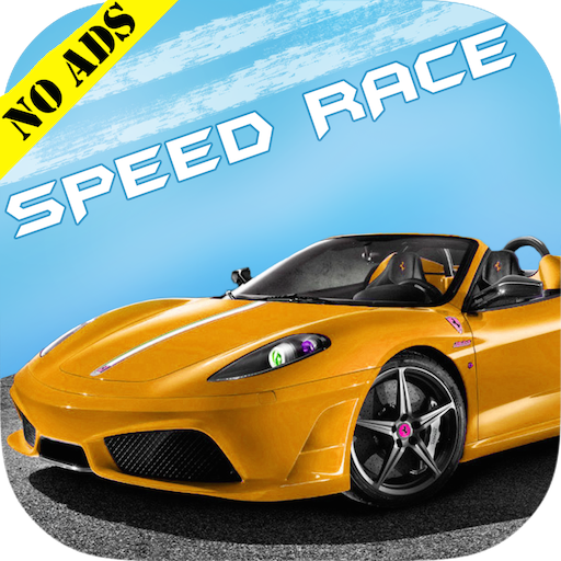 speed-cars-racing-2016-all-new-cars-unlocked-lamborghini-ferrari-mercedes-no-ads-version