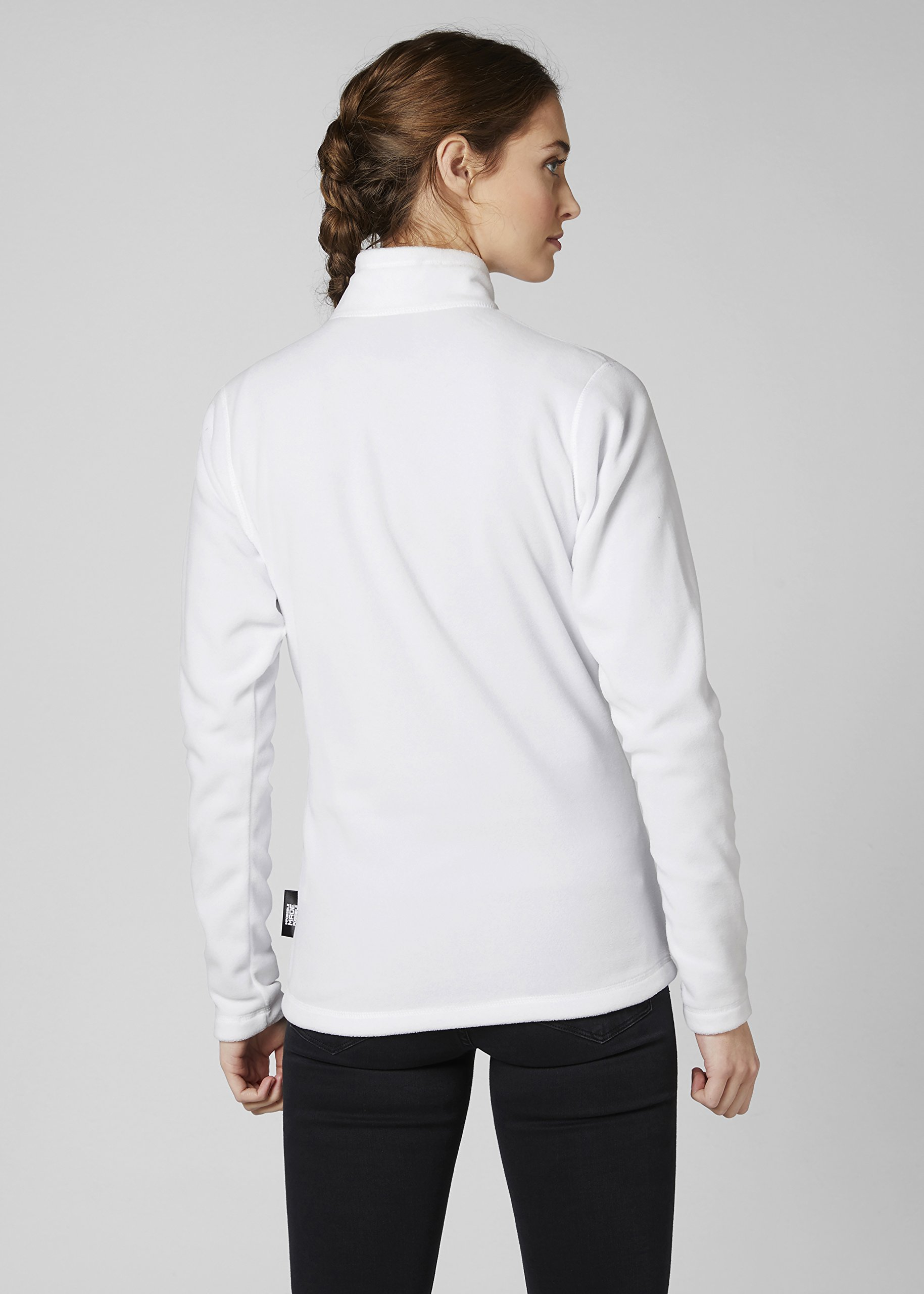 81K hJEMAcL - Helly Hansen Women's Daybreaker Fleece