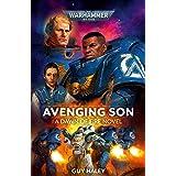 Avenging Son: 1