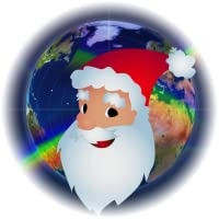 Santa Tracker Christmas