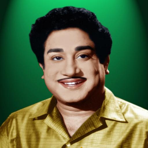 Bhagva zenda fadkavla mp3 song download shivaji maharaj bhagva.