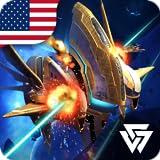 Nova Storm: El último Comandante [Sci-fi Estrategia Espacial]