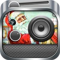 Weihnachten-Radio