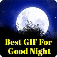 GIF for Good Night