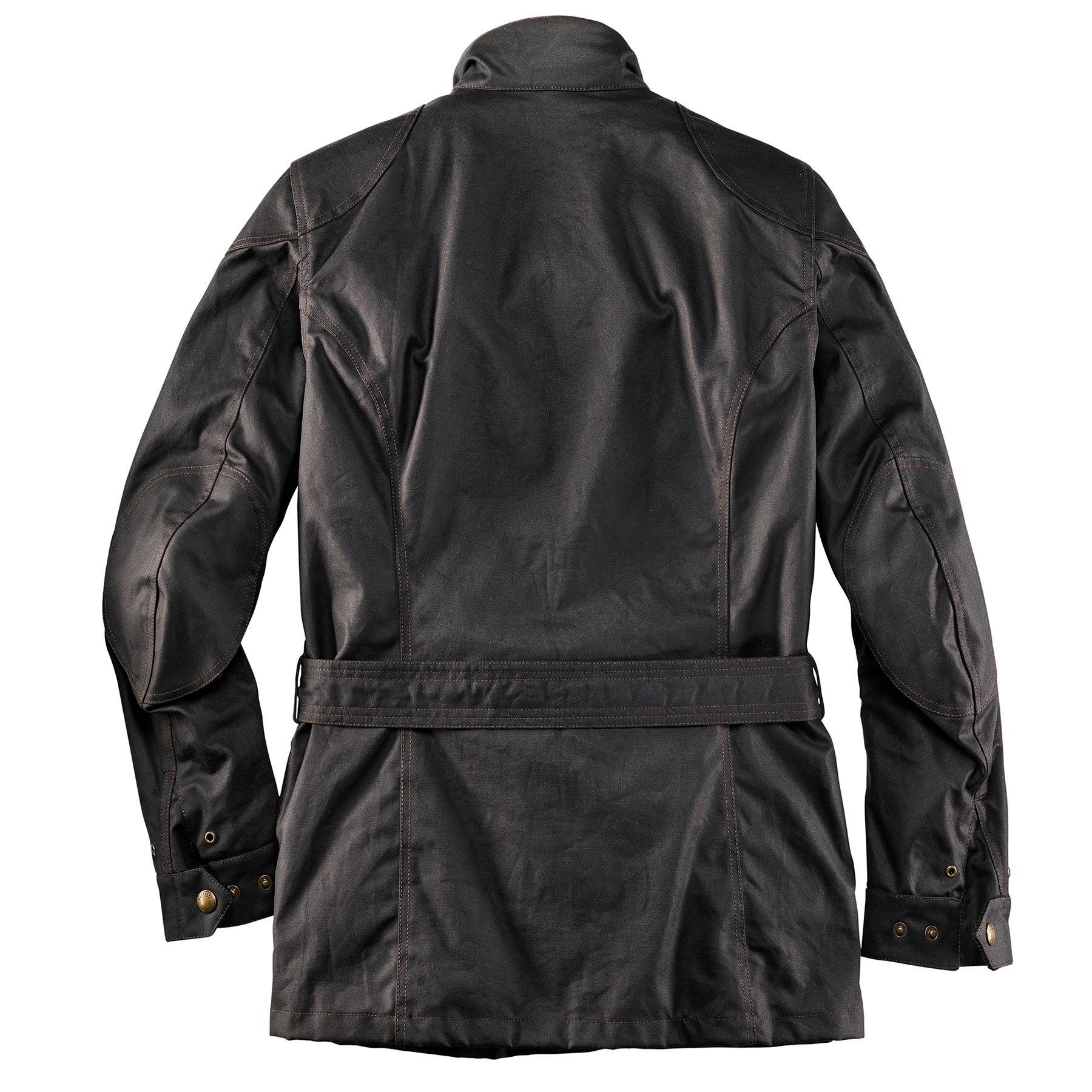 Belstaff Jacke Classic Tourist Cotton   LuxusSale Designer Kleidung ... 07121a8b72