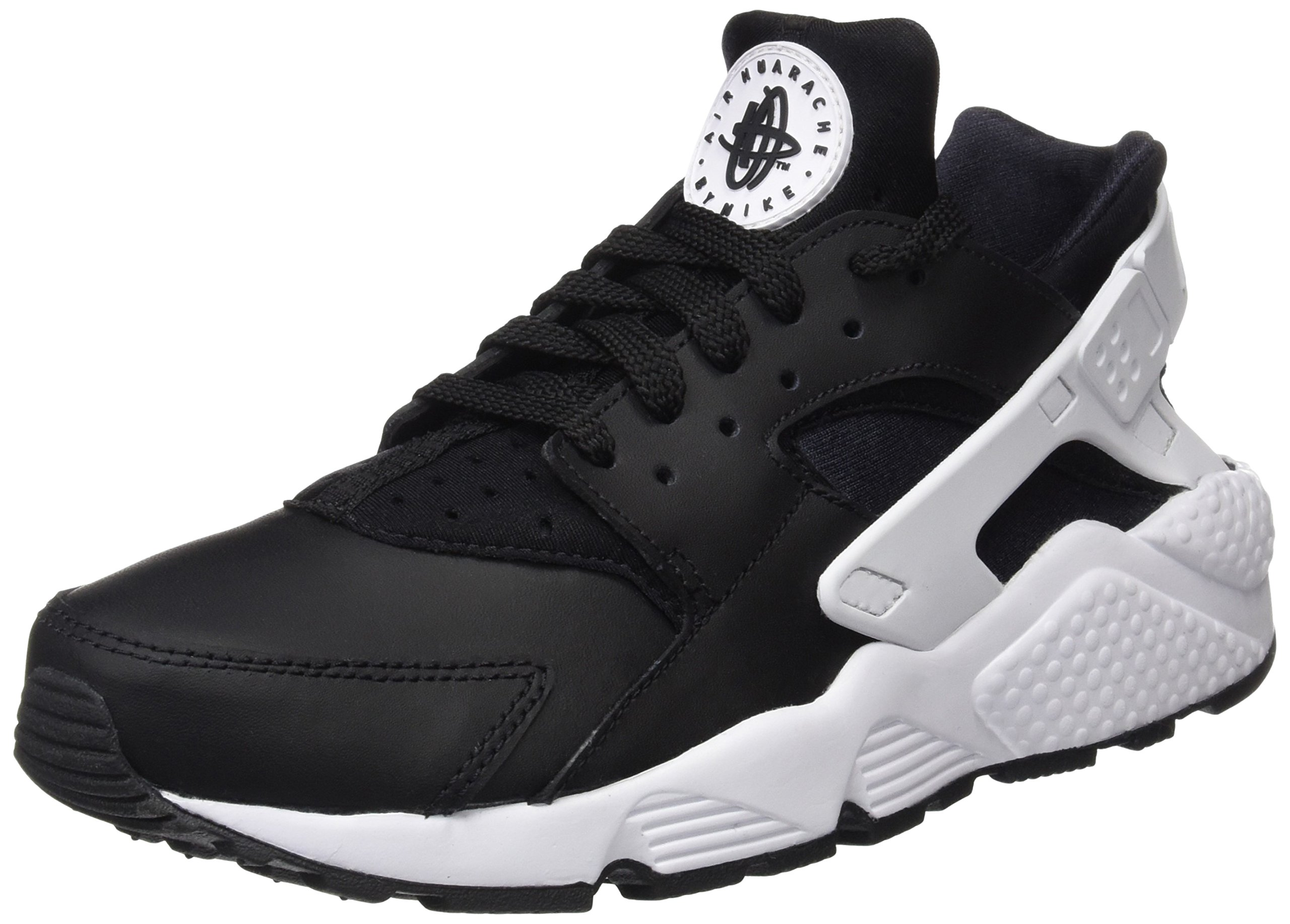 competitive price 14bed e92bb ... Nike Air Huarache, Zapatillas de Gimnasia Hombre. 0% de descuento! On  Sale