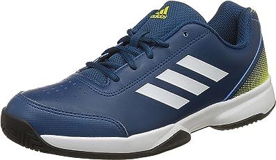 Adidas Men's Racquettes Tennis Shoes