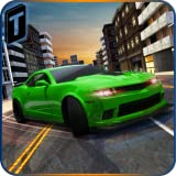 Best Jeux Tapinator Pour Androids - City Drift Racer 2016 Review