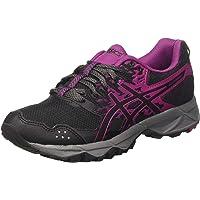 ASICS Women's Gel-Sonoma 3 Running Shoes