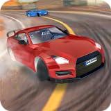 Real Drift Racing 2018 - Top Speed Drift Racer