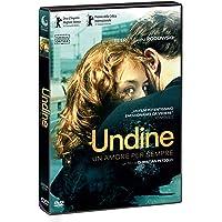 Undine - Un Amore Per Sempre