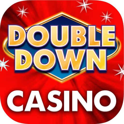 Double Down Free Slots