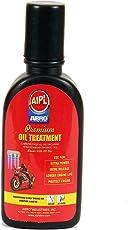 Abro Premium Oil Treatment for Bike (50 ml)