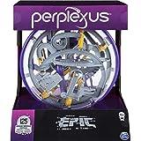 PERPLEXUS - PERPLEXUS EPIC - Labyrinthe Parcours 3D Epic avec 125 Défis - Jeu d'Action et de Réflexe - 6053141 - Jouet Enfant