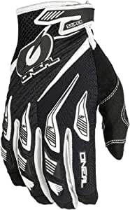 O Neal Sniper Elite Cycling Gloves Oneal Bekleidung