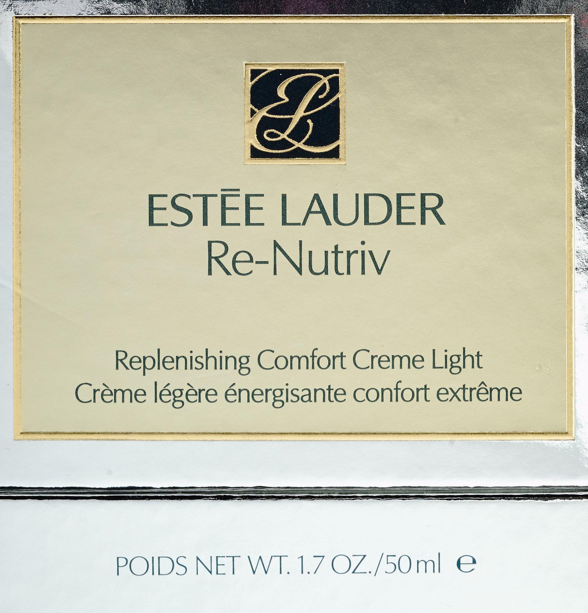 Estee Lauder 35532 – Crema antiarrugas