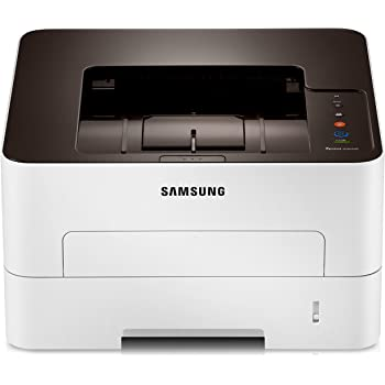 Samsung SL-M3320ND Printer Print Drivers for Mac Download