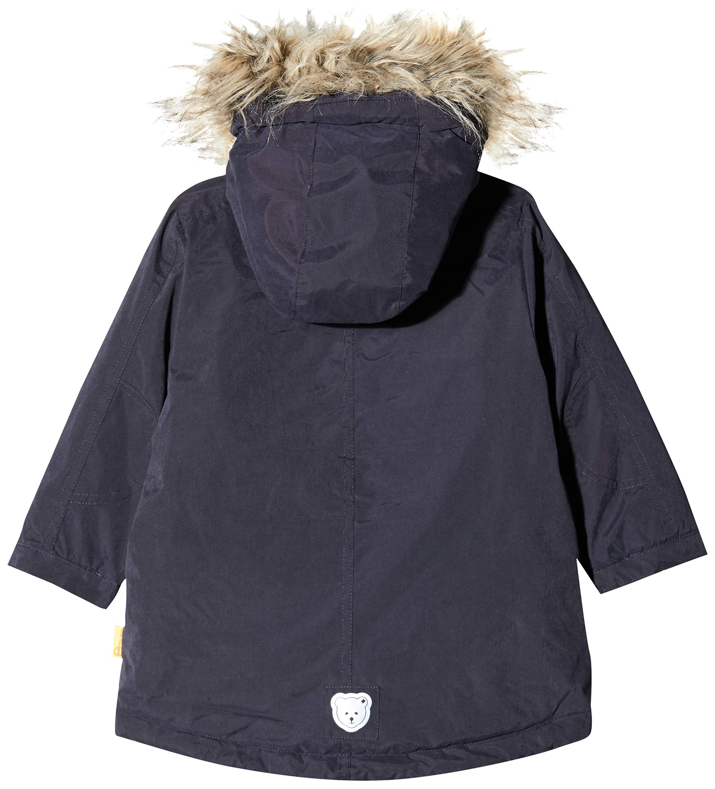 Steiff Jacket Chaqueta para Bebés 2
