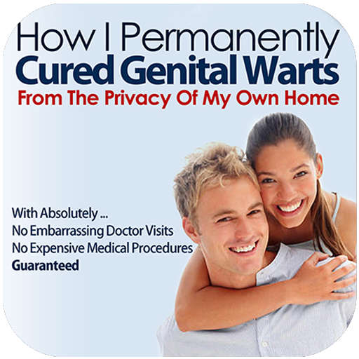 best-genital-warts-treatment