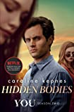Hidden Bodies: The sequel to Netflix smash hit YOU (YOU series)