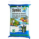 JBL Symec Ouate filtrante 250g