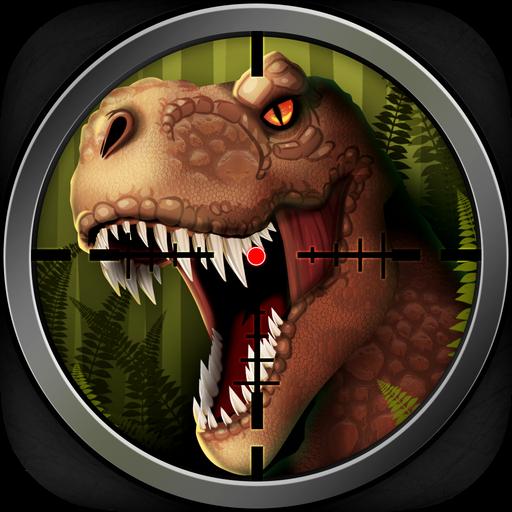dinosaur-hunt-3d-wildlife