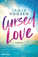 Cursed Love: Roman Kindle Ausgabe