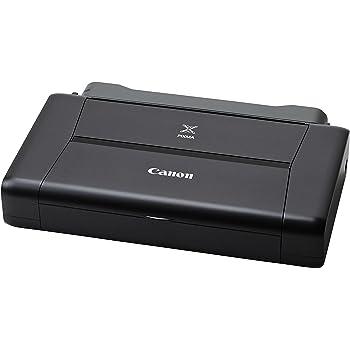 Canon Pixma iP110 Imprimante Jet d'encre