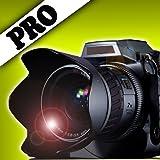 Premium Photo Expert PRO – Pic Dégauchisseuse, Photo Collage, Effets de photo + Photo Editor