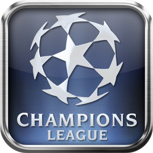champions-league-news