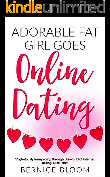 Site ul de dating amuzant Primele site uri de intalnire