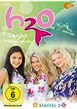H2O - Plötzlich Meerjungfrau Staffel 3