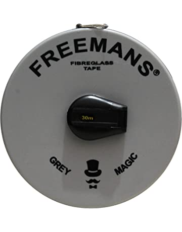 Tape Measures: Buy Tape Measures Online at Best Prices in