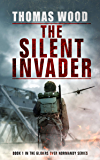 The Silent Invader (Gliders over Normandy Book 1) (English Edition)