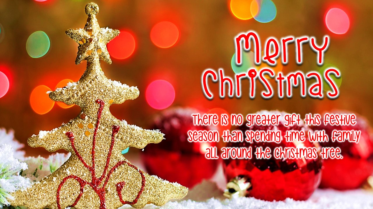 Christmas Wishes & New Year Wishes 2020: Amazon.in ...