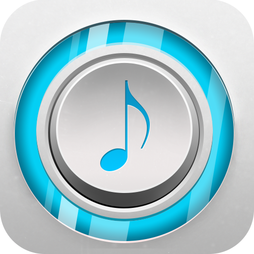 SoundPro Dance Music Maker Free