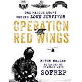 Victory Point: Operations Red Wings and Whalers - the Marine ...