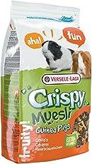 Versele Laga Crispy Muesli Guinea Pigs, 2.75 kg